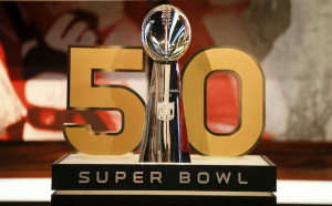 NFL 50-mmmain