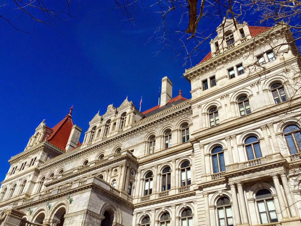 NYS Capital Building_20150403