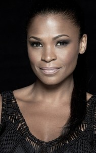 Actress Nia Long will host the black-tie ceremony, to be held at the Cobb Energy Performing  Centre in Atlanta on January 23, 2016.