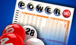 Financial Focus: Powerball Jackpot Mania! A quick lesson on Taxes, Annuities & Gambling