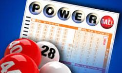 Financial Focus: Powerball Jackpot Mania! A quick lesson on Taxes, Annuities & Gambling