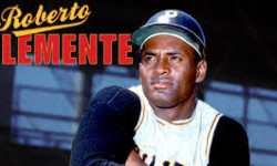 Post-Script: Clemente's Last Wish, Completed by the Bronx