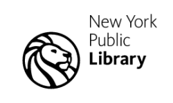 Programs at the City Island Library