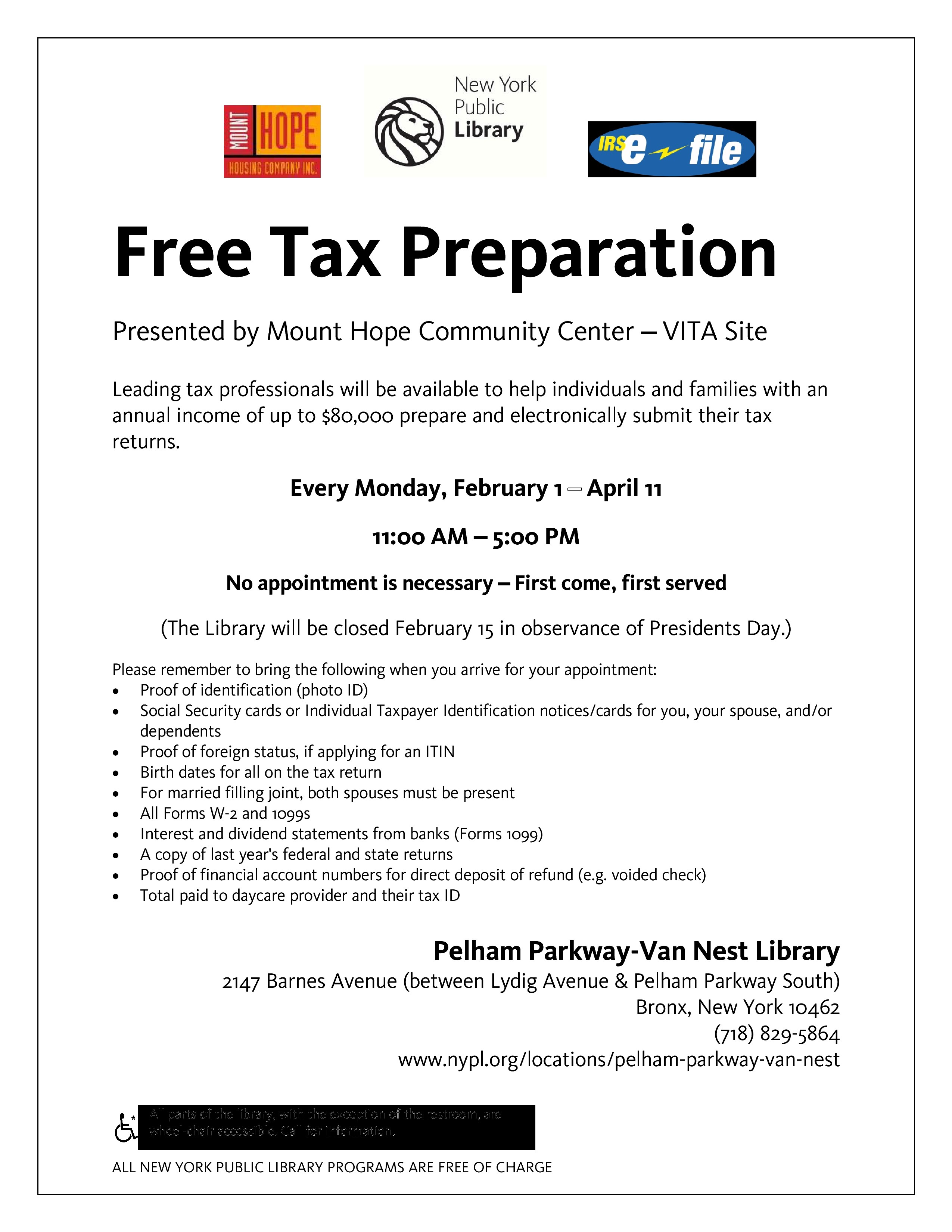 cover letter for tax professional position View a real cover letter for the ey full time position, tax department  access our database of cover letters for internships and recent grad positions  for this reason, i feel that your esteemed firm is the best place for me to kickstart my professional development.