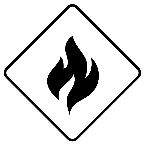 Profile America Fire Hazard The Bronx Chronicle