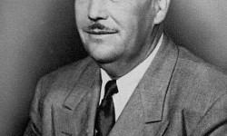 Jan. 10, 1966: Voting Rights Activist Vernon Dahmer is Murdered | Zinn Education Project