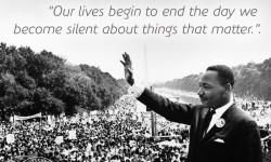 Profile America: Dr. Martin Luther King Jr Day