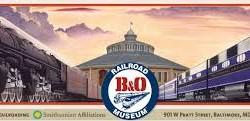Profile America: First State Chartered Railroad