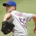 Carlos Torres_MLB