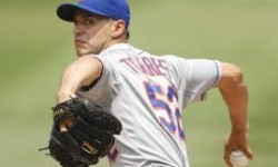 Yanks Err In Not Signing Reliever Carlos Torres