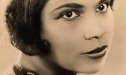 Profile America: Charlotte Ray, America's First Black Female Law Student