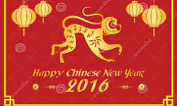 Profile America: Happy Chinese New Year