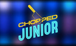 Food Network Chopped Junior Casting Call