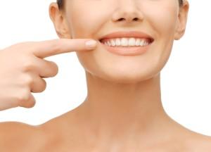 Crowded Teeth_Dentistry
