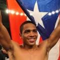 Felix Verdejo_HBO Boxing