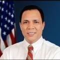 George Alvarez_CD 17