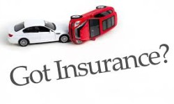 Profile America: Accident Insurance