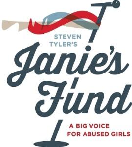 Janies Fund_LOGO