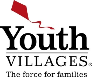 Janies Fund_YOuth Villages-LOGO