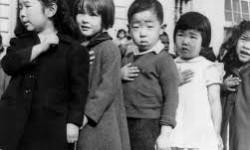 Profile America: Japanese-American Internment