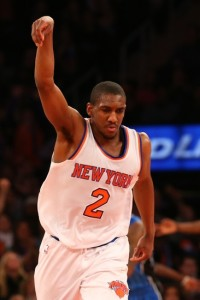 Langston-galloway-nba-orlando-magic-new-york-knicks