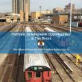 MTA Platform Development_2016