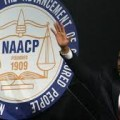 NAACP_President Obama