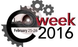 Profile America: National Engineers Week