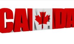 Profile America: Oh, Canada