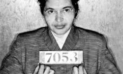Profile America: Rosa Parks