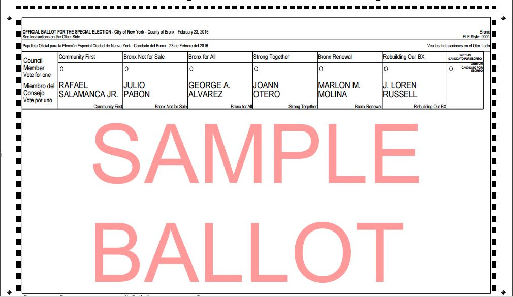 SAMPLE BALLOT_17CO_02232016