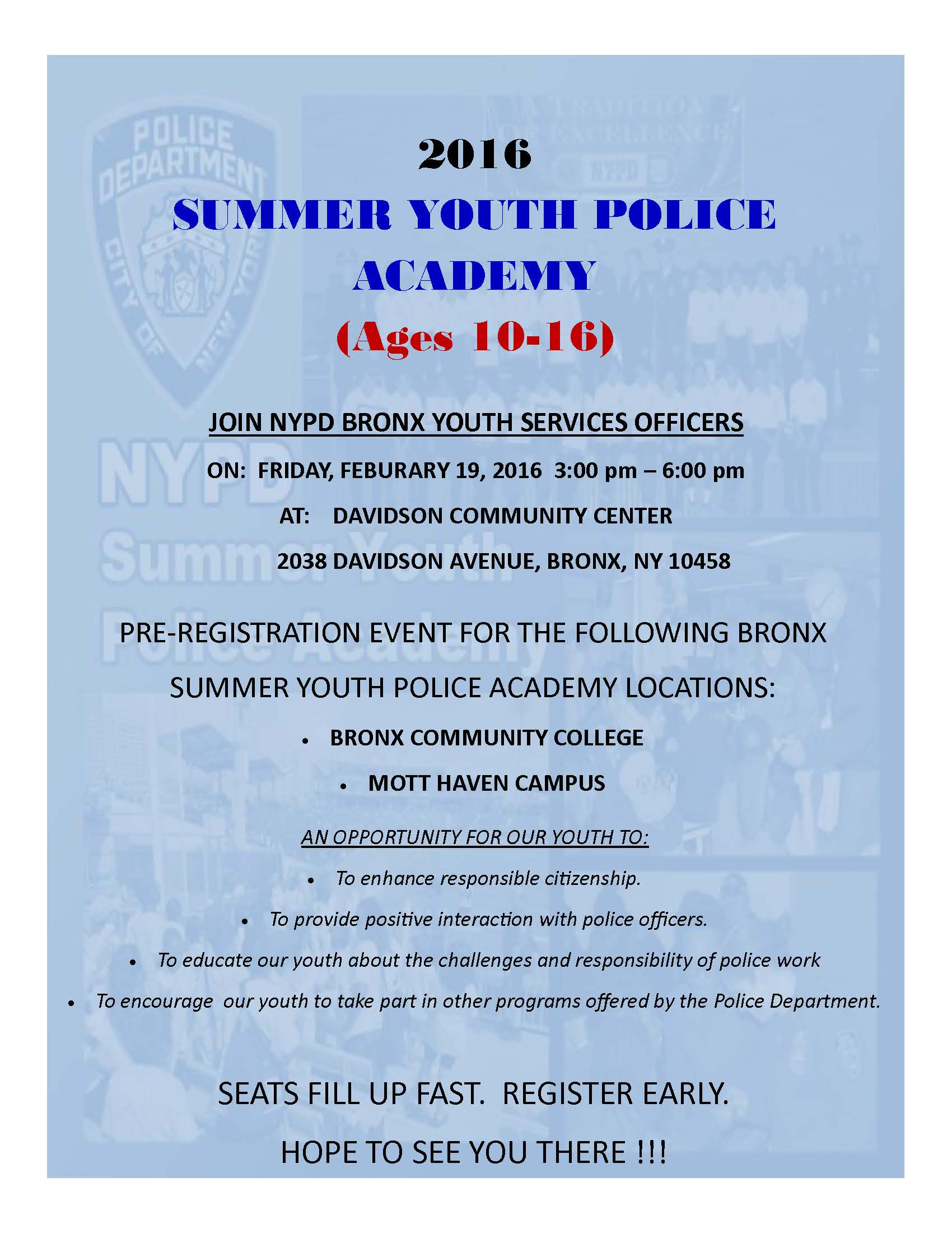 SUMMER YOUTH POLICE ACADEMY FLYER-1