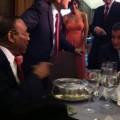 Senator Ruben Diaz_US Senator Ted Cruz