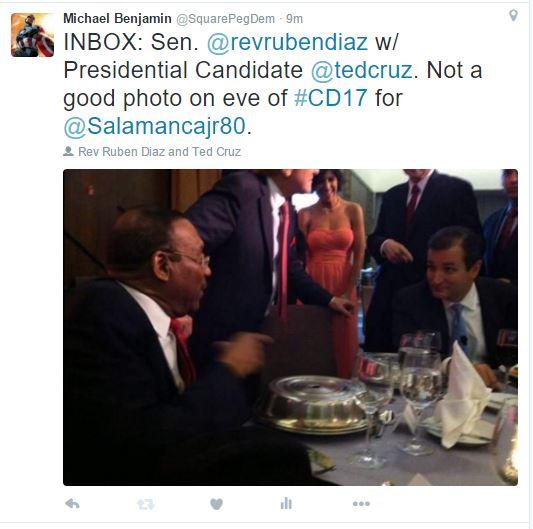 SquarePegDem_Rev Diaz_Ted Cruz