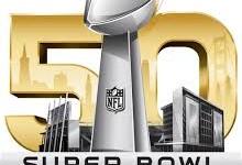 Super Bowl 50 — The Battle In Santa Clara