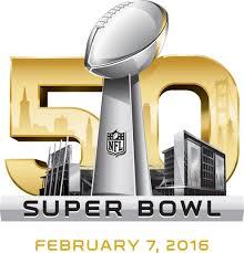 Super Bowl 50_2016