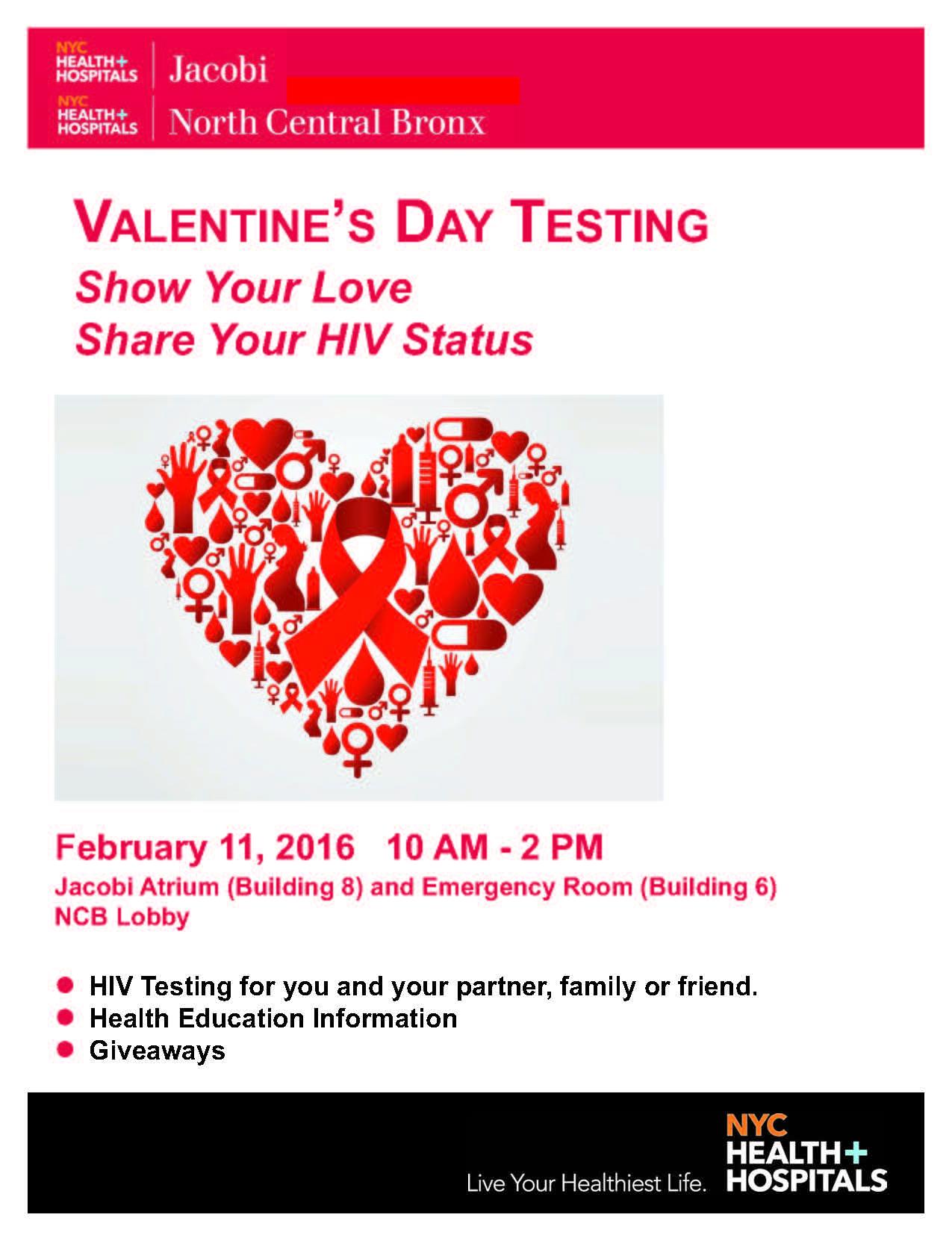 Valentines-HIV-event (1)