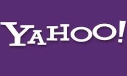 Financial Focus: Yahoo-ed!