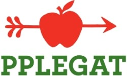 BREAKING NEWS: Applegate Recalls Chicken Nuggets