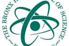 Bronx Science Alumni Reunion Weekend, June 2-3