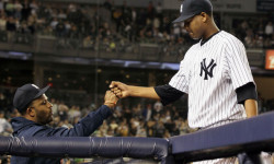 New York Yankees: Who will be the fifth starter?
