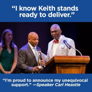 Carl Heastie_Keith LT Wright-NY13