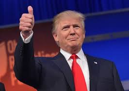 President-elect Donald J. Trump won a stunning and decisive victory over Democrat Hillary Rodham Clinton on Tuesday November 8.