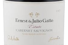 Julio Gallo: American Winemaker Legend