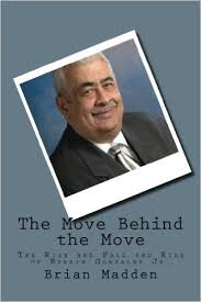 Efrain Gozalez Jr_The Move Behind The Move