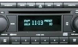 Profile America: FM Radio Debuts