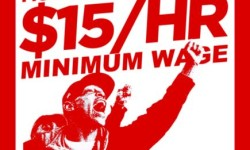 Op-Ed: There's a reason to celebrate the New Year: Wage Gains for Low-Wage New Yorkers