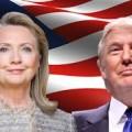 Hillary_Trump_Patriotic