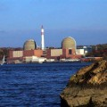 Indian Point Energy Center_Buchanan NY