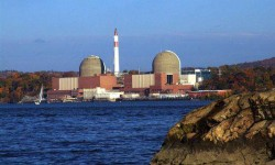 AG James Takes Action to Ensure Safe, Rapid, and Complete Dismantling of Indian Point
